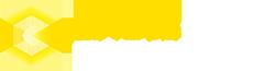colby-logo-sticky